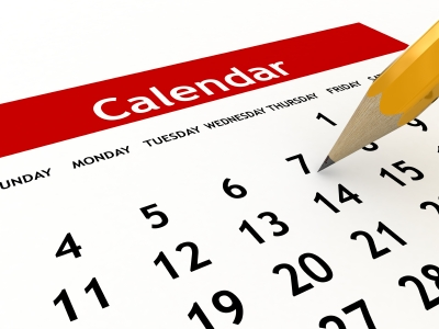 mark your calendar clip art image search results